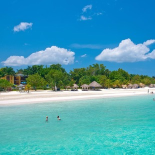 Sandals Resorts deals