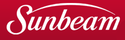 Sunbeam Coupons and Deals
