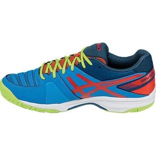 s athletic shoes deals the best deals sales