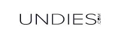 Undies.com coupons