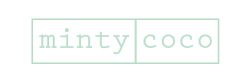 Minty Coco Coupons and Deals