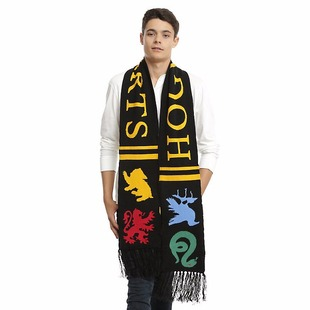 Hot Topic deals