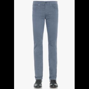 Joe's Jeans deals