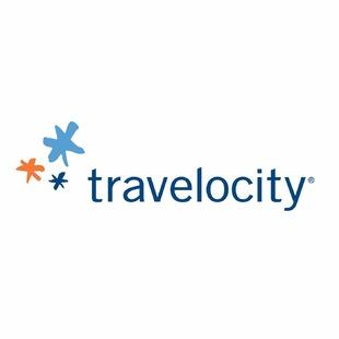 Travelocity deals