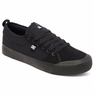 DC Shoes deals
