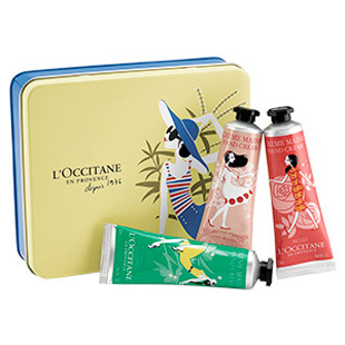 L'Occitane deals