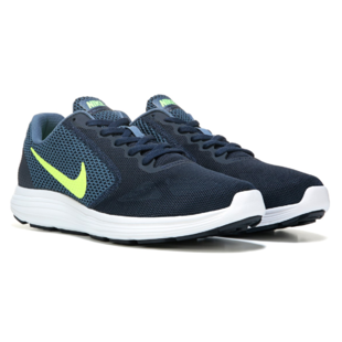 Men S Athletic Shoes At Bealls
