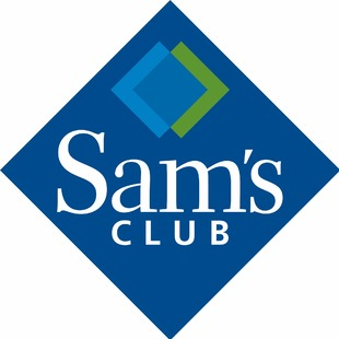 Sam's Club deals