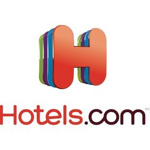 Hotels.com deals