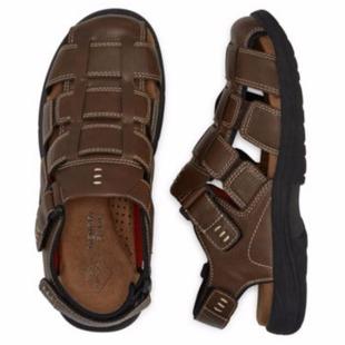 Jcpenney Men S Sandals 20