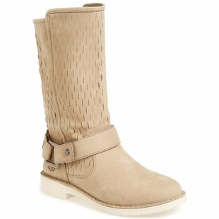 Best Deal On Womens Boots Boots And Heels 2017