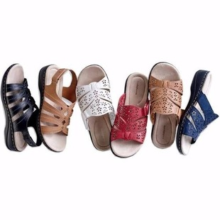 Can You Buy Easy Spirit Shoes At Walmart Stores