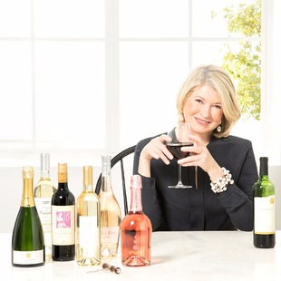 Martha Stewart Wine Co. deals