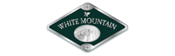 White Mountain Products Coupons and Deals