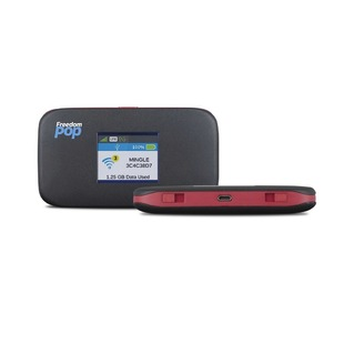 FreedomPop deals