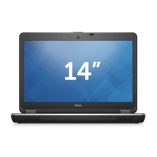 Dell Refurbished deals