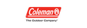 Coleman Coupons and Deals