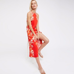 Free People deals