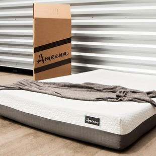 Ameena Mattress deals
