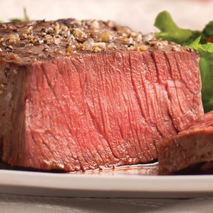 Omaha Steaks deals