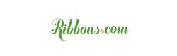 Ribbons.com Coupons and Deals