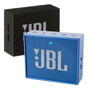 JBL deals
