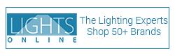 LightsOnline.com coupons