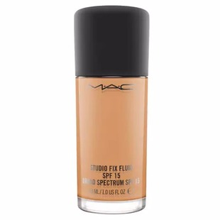 MAC Cosmetics deals