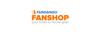 Fandango Fanshop coupons