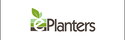ePlanters Coupons and Deals