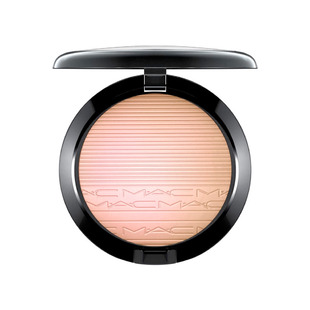 MAC Cosmetics deals