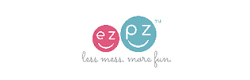 ezpz Coupons and Deals
