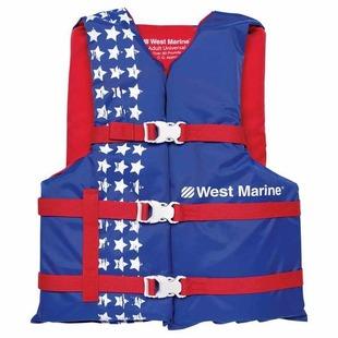 West Marine deals