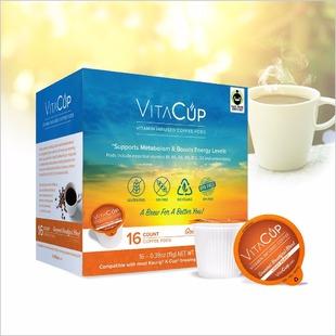 Vitacup deals