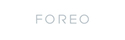 Foreo Coupons and Deals