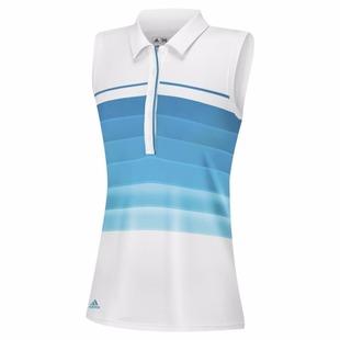 Adidas Golf deals