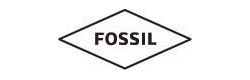 Fossil Coupons and Deals