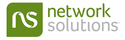 Network Solutions Coupons and Deals