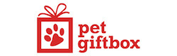PetGiftBox Coupons and Deals