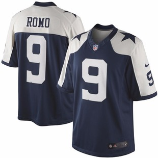NFL Shop deals