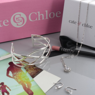 Cate & Chloe deals
