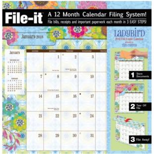 Calendars.com deals