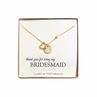 David's Bridal deals