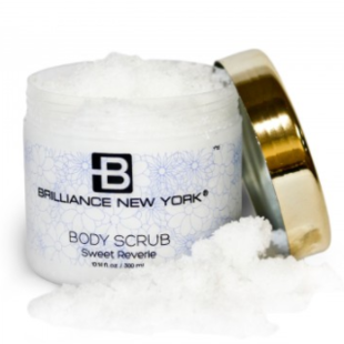 Brilliance New York deals