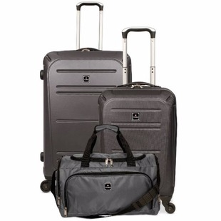 Luggage & Travel Accessories Deals – The best online deals &amp ...
