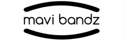 Mavi Bandz coupons