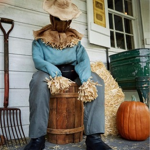 Spirit Halloween deals
