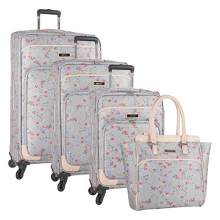 LuggageGuy.com deals