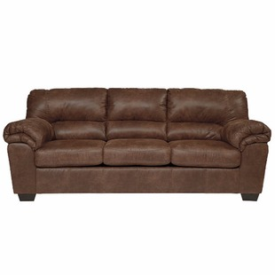 Living room furniture deals the best online deals for Best deals on living room furniture