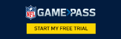 NFL Game Pass coupons